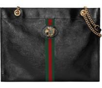 Große 'Rajah' Handtasche