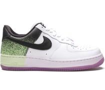 Air Force 1 '07 Splatter Sneakers