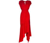 Asymmetrisches 'Protea' Kleid
