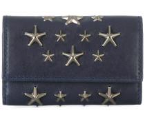 mini Howick wallet