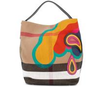 'MD Ashby' Handtasche