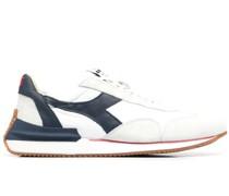 Heritage Sneakers