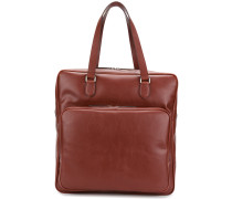 'Alter' Handtasche