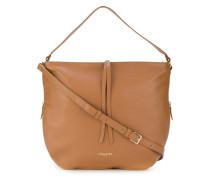 large Dune shoulder bag