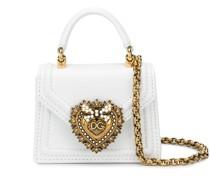 'Devotion' Handtasche