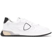 'Paris Etonic' Sneakers