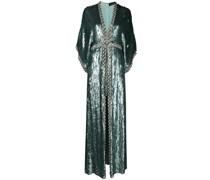 Rowan Abendkleid