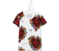 'Winterland' T-Shirt