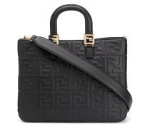 Handtasche mit FF