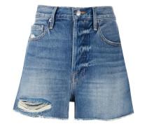 'Brea' Shorts