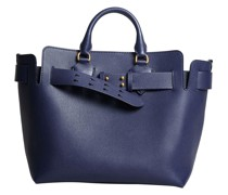 'The Medium' Handtasche