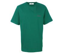 "T-Shirt mit ""Honest""-Print"