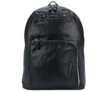 L-L4 backpack