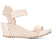 'Francesca' sandals
