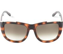 - 'Dallia' Sonnenbrille - women
