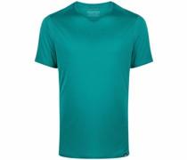 Capilene Cool T-Shirt
