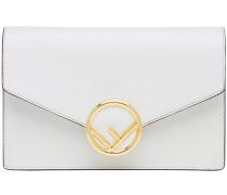 envelope mini bag