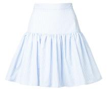 drop waist skirt