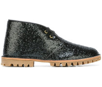 'Glitter' Stiefel