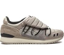x SBTG x Limited EDT. Gel-Lyte III Sneakers