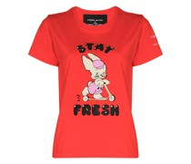 x Magda Archer Stay Fresh T-Shirt
