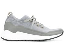 'RUN1' Sneakers