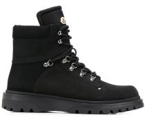 'Egide' Hiking-Boots