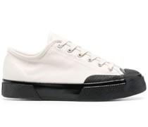 Moleskin Sneakers