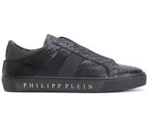'Graf' Sneakers