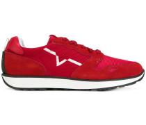'RV' Sneakers
