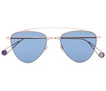'Place des Pyramides' Sonnenbrille
