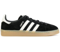 'Campus' Sneakers