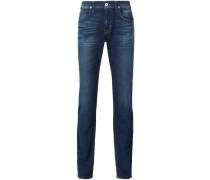 'Blake Decker' Jeans