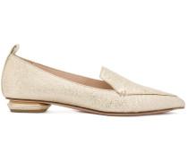Beya loafers