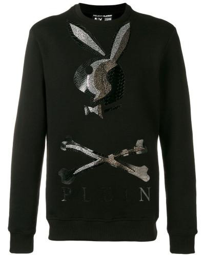x Playboy Sweatshirt
