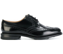 Ramsden Derby shoes