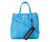 'The Tag 21' Handtasche