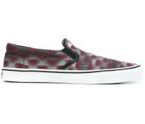 'Nagai Star' Sneakers