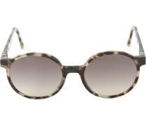'Suse' Sonnenbrille