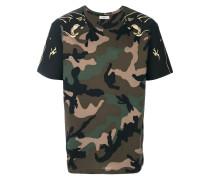 'Camupanther' T-Shirt