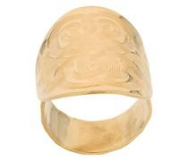 'Diva' Ring