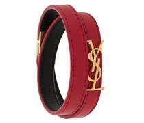 'Monogram' Armband