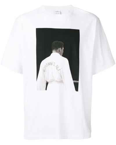 x Muhammad Ali T-Shirt