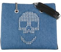 'Brooklyn' Handtasche - women