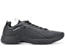 'N3W SL M' Sneakers