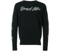 'Wonk' Sweatshirt