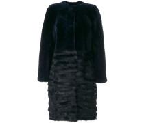 Electra coat