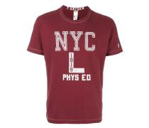 'NYC' T-Shirt