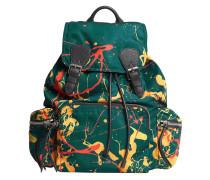 large Rucksack backpack