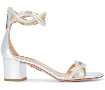 Moon Ray sandals